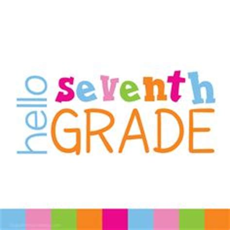 6th grade Homework Workbooks for October edHelper