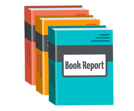 What Are Some Simple Examples of Report Writing